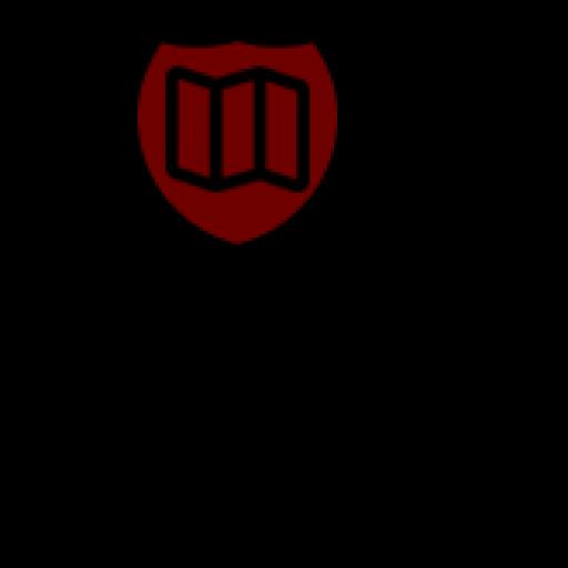 cropped-LogoF2P.png
