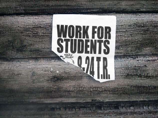stockvault-work-for-students134475